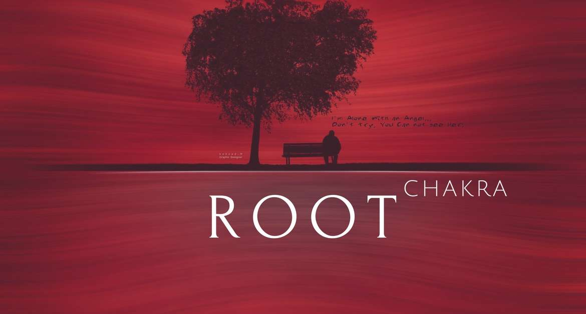 Simple Strategies for the Root Chakra